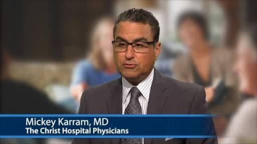 dr.Karam