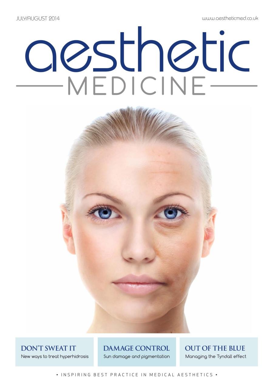 aestetic-aging
