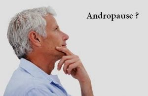 andropouse-2016-09-08-at-12-59-31