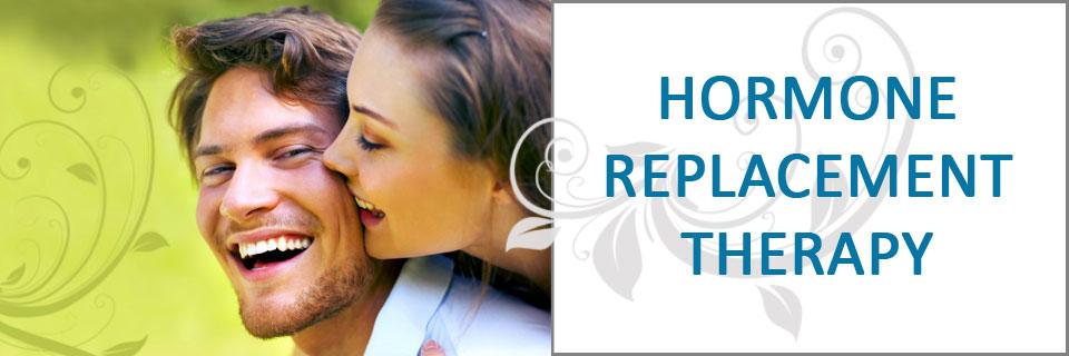 hormon-replacement-terapi