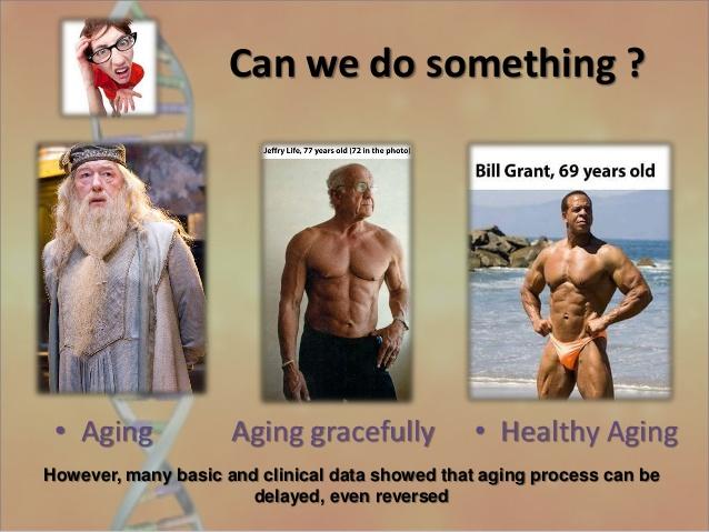 update-anti-aging-medicine-3-638